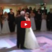 Hilarious Father Daughter Wedding Dance