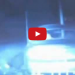 Alien Attacks Police Officer Caught On Dash Cam