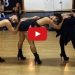 Beyoncé May Have A Thing Or Two To Learn From These Dancers