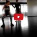 This 11 Year Old Dancing To 'Anaconda' Will Blow You Away