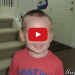 This Dad Took A Photo Of His Son Every Day For 4 Years… WOW!