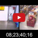 Surveillance Video Released – Police Shoot Man In Walmart Carrying A Pellet Rifle