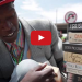 Homeless Man Hands Out Free Books His Reason Will Inspire You