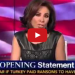 This Is Serious, ISIS Is Coming, Be Prepared – MUST WATCH