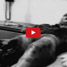 Roswell Crash Alien Autopsy 1947 Original Footage!