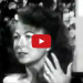 Rare Footage Of 1950's Housewife in LSD Experiment