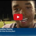 The Most Inspirational High School Football Player EVER!