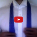 How To Tie A Tie Video – Quick And Easy