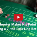 How To Play Craps And Win $4,000 A Day