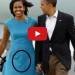 Reports Claim Michelle Obama Used To Be A Man Video
