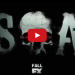 Watch Sons Of Anarchy Season 7 Teaser