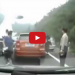 UFO Causes Chaos In China