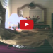 REAL Paranormal Activity – Terrifying Proof