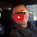 "[VIDEO] Citizen Pulls Over Cop For ""Driving An Illegal Unmarked Car"""