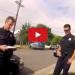 Man Confronts Police After They Shoot His Dog In The Head