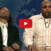 Saturday Night Live – Katt Williams & Suge Knight Spoof