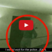 Ghosts Screaming From Empty Hotel Room Caught On Surveillance