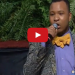 [VIDEO] Man Church Confession 'I Don't Like Mens No More – I'm Not Gay No More!'