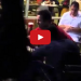 Starbucks Exorcism Caught On Video