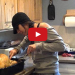 Girl In Tears Over 'Pregnant Turkey' Prank
