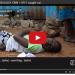MUST SEE: Ebola Is Not Real 100% Hoax – CNN Caught Using Crisis Actors