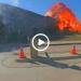 "Pentagon Lied About 9/11 Surveillance Video, Edited Out ""Plane"""