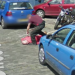 Murder Caught On Google Street View