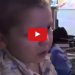4 Year Old Boy Describes Heaven Before Tragically Passing Away