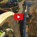 LOOK: The Worlds Tallest And Fastest Water Slide