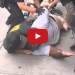 [VIDEO] Protests After No Indictment For Officer Who Killed Eric Garner In Chokehold