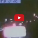 Best Teleportation Proof Ever Caught On Police Dashcam