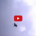 Flying Black Horse Filmed In Saudi Arabia – Real or Fake?
