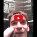 Stuck In An Elevator With A Crazy Person – What Would You Do?