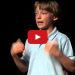 11 Year Old Blasts Monsanto – We Need More Kids Like This In The World