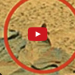 5 Most Mysterious Photos From Mars
