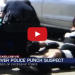 [CRAZY VIDEO] Man Arrested After Filming Cops Beating Man And Pregnant Girlfriend