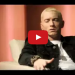 [Video Interview] Eminem Finally Admits He's Gay In 'The Interview'