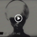Top-secret Leaked Footage of KGB Grey Aliens