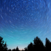 Spectacular Meteor Shower August 2014 Time And Date
