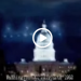 When You See This Video Of UFOs Over Washington In 1952 It Will Make You A Believer