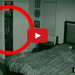 Man Sets Up Camera And Captures This Haunting Footage