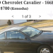 The Most Honest Craigslist 'Car For Sale' Ad YouWill Ever See!