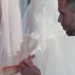 When You See This Groom Read Vows To His Brides Daughter, It Will Bring You To Tears