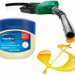 Critics Upset As Price of Gasoline Falls, Yet Price of Vaseline Stays the Same