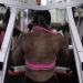 "77 Year Old Female Bodybuilder, ""I'm Proof That Age Is Nothing But A Number"""