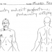 Mike Brown Autopsy Released, Showing He Was Shot 6 Times
