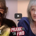 She Had No Hope Living On The Streets, But A Group Of Kind Strangers Changed Everything