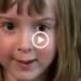 4 Year Old Foils Babysitter's Robbery Plot