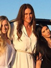 0622-caitlyn-jenner-family-fathers-day-instagram-4