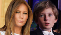 1128-melania-trump-barron-getty-02-210x120-2